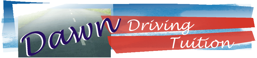 Dawn Driving Tuition